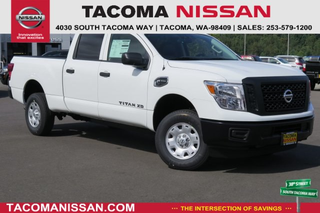 nissan titan diesel specs gallery of this nissan titan has had a complete facelift with nissan. Black Bedroom Furniture Sets. Home Design Ideas